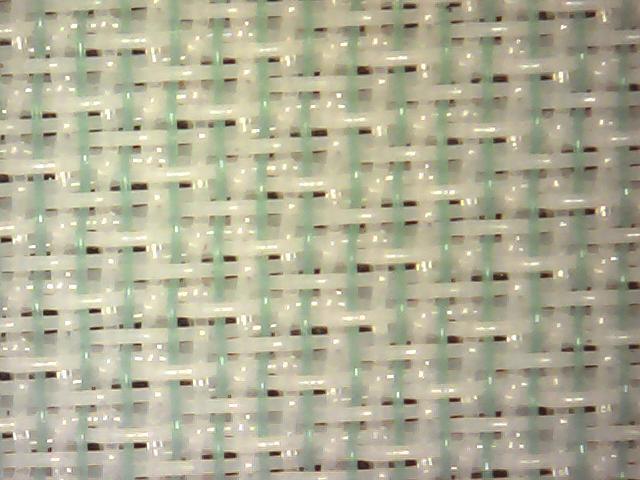 两层半成型网2B3616