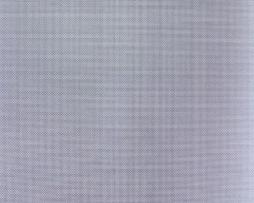 50目不锈钢网